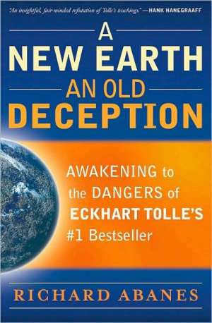 New Earth An Old Deception A Pb