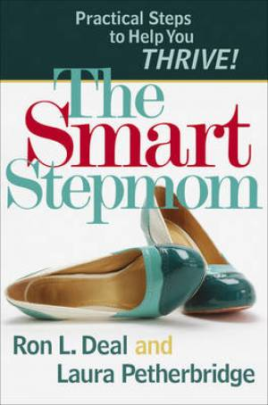 Smart Stepmom The