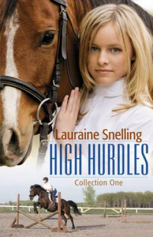 High Hurdles Collection