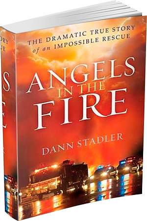 Angels in the Fire