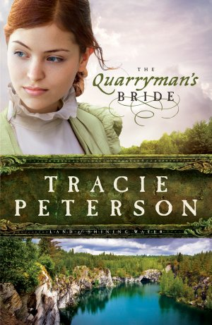 The Quarryman's Bride