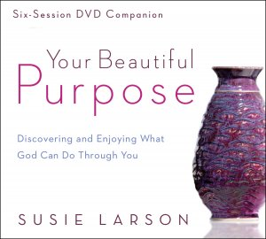 Your Beautiful Purpose