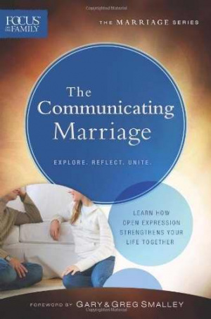 The Communicating Marriage