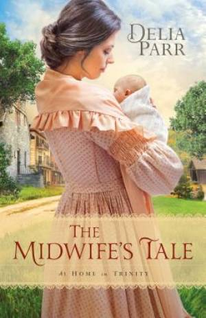 The Midwife's Tale
