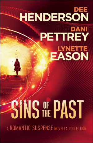 Sins of the Past