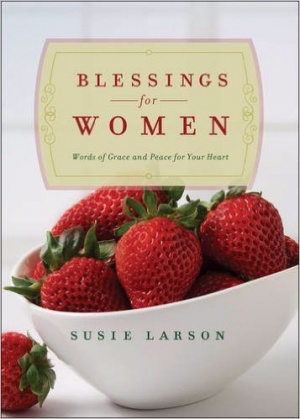 Blessings for Women