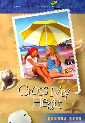 Hidden Diary: Cross My Heart