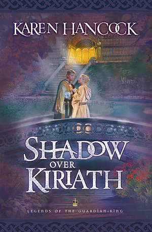 Shadow Over Kiriath