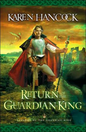 Return Of The Guardian King Pb