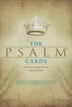 The Psalm(R) Cards