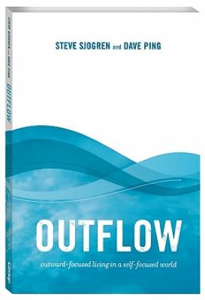 Outflow