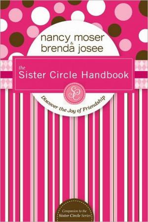 Sister Circle Handbook
