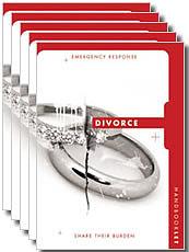 Divorce (10 Pack)