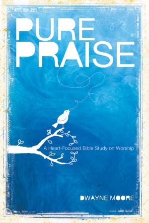 Pure Praise Pb