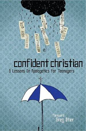 Confident Christian
