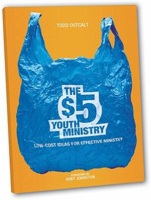 $5 Youth Ministry Pb
