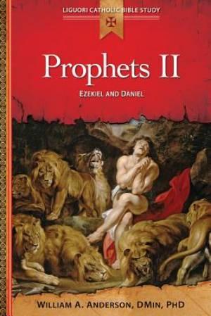 Prophets II