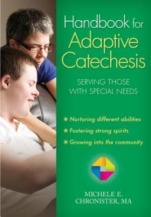 Handbook for Adaptive Catechesis
