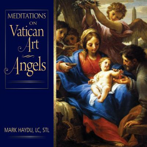 Mediations on Vatican Art