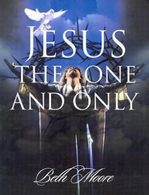 Jesus The One And Only Member Book