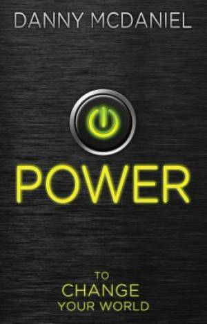 Power Pb