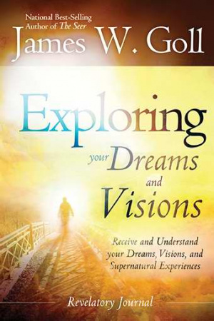 Exploring Your Dreams And Visions Pb