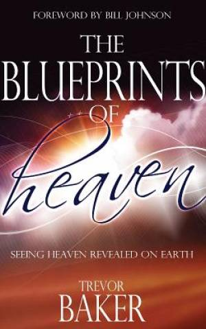 Blueprints Of Heaven, The