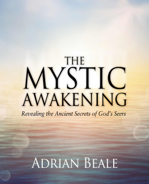 The Mystic Awakening Paperback Book