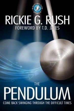 The Pendulum Paperback