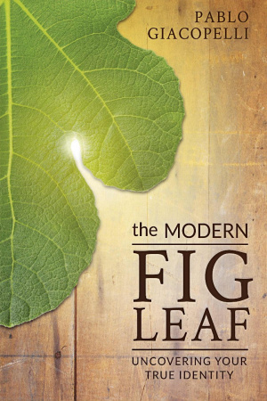 The Modern Fig Leaf Paperback