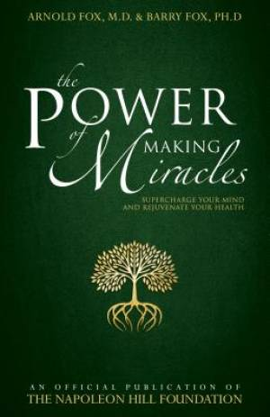 Power Of Making Miracles, The