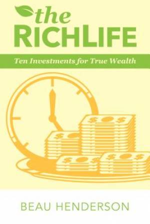Richlife, The