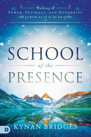 School of the Presence