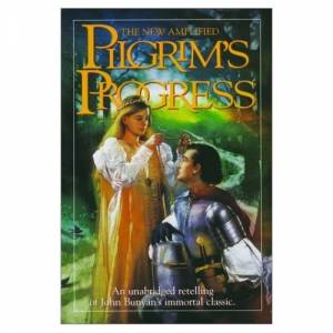 The New Amplified Pilgrim's Progress