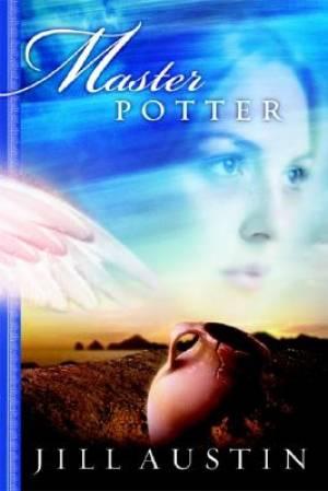 Master Potter
