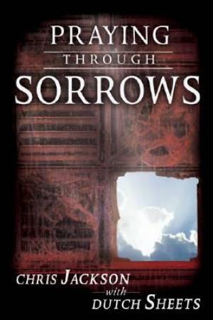 Praying Through Sorrows Pb