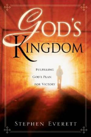 Gods Kingdom Pb