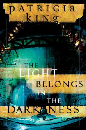 Light Belongs In the Darkness PB