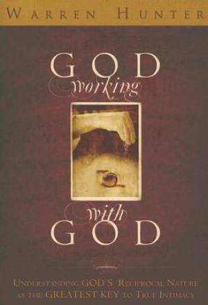 God Working With God Pb