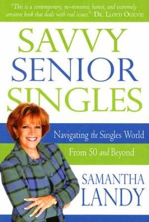 Savvy Senior Singles Pb