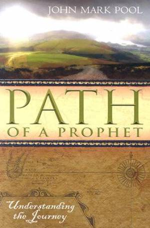Path Of The Prophet Pb