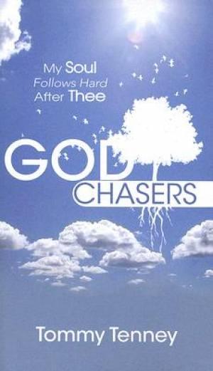 God Chasers Pb