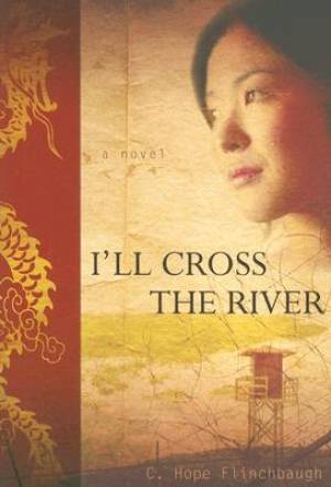 Ill Cross The River Pb