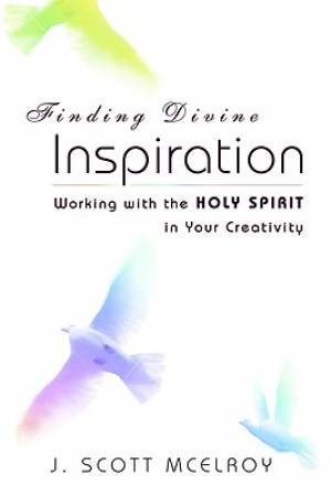 Finding Divine Inspiration Pb