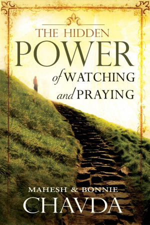 Hidden Power of Watching and Praying PB