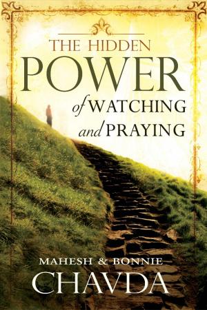 Hidden Power of Watching and Praying PB