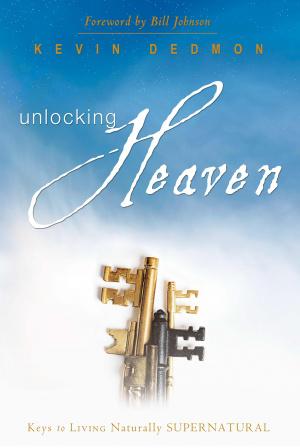 Unlocking Heaven Pb