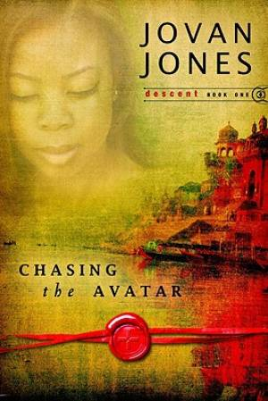 Chasing The Avatar  #1 Pb