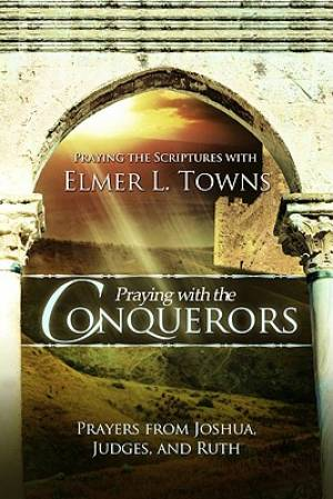 Paraying With The Conquerors Pb