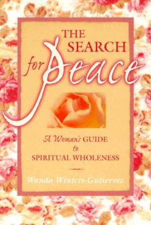 Search For Peace The Pb
